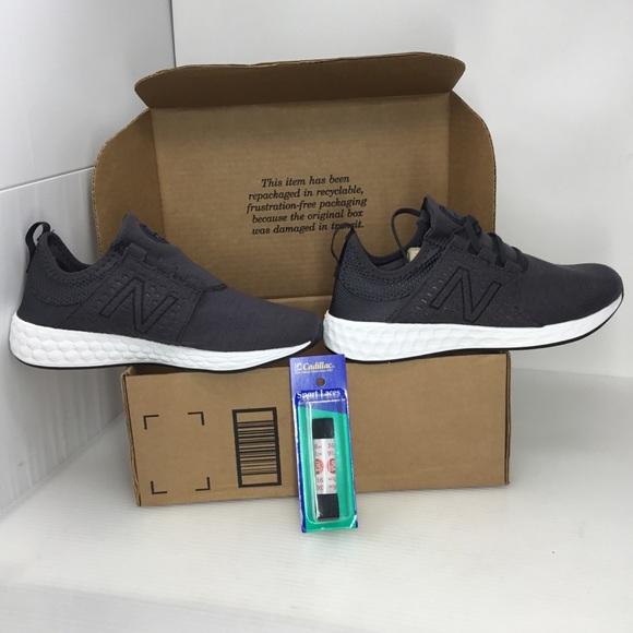 New Balance Shoes | New Balance Fresh